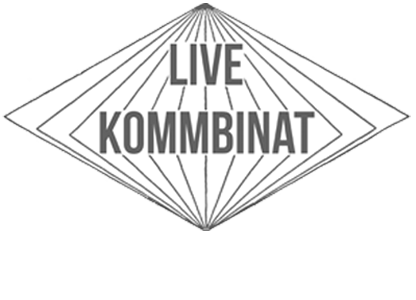 LiveKommbinat Leipzig e.V.